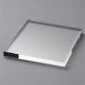 $92.00 11x11 Acrylic Block