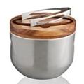 $143.00 Mikko Ice Bucket