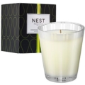 $38.00 Nest Candle: Lemon Grass and Ginger