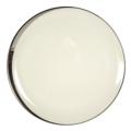Pickard China Crescent Crescent Dinner Plate