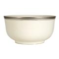 Pickard China Geneva Ivory Large Round Bowl