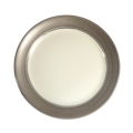 Pickard China  Geneva Geneva Accent Salad Plate
