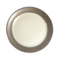 Pickard China  Geneva Geneva Accent Salad Plate