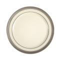 Pickard China Geneva Ivory Salad Plate