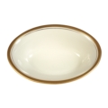 Pickard China Palace Palace Oval Vegetable Bowl