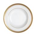 Pickard China Palace Palace White Soup Bowl