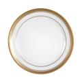 Pickard China Palace White Salad Plate
