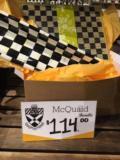 Parkleigh Exclusives MacKenzie-Childs Bread Bundle