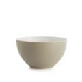 Nambé POP Sand POP All Purpose Bowl Sand