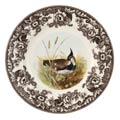 10.5 Inch Dinner Plate Lapwing