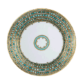 210 Haviland & Parlon Syracuse dessert plate