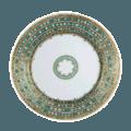 The Pine Needle Exclusives Haviland & Parlon Syracuse dessert plate