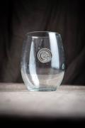The Pine Needle Exclusives Southern Jubliee stemless wine