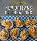 24.99 New Orleans Celebrations