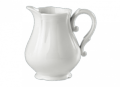 94 Antico Doccia Small Milk Jug
