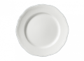 Pieces of Eight Exclusives Antico Doccia Bread & Butter Plate