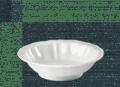 22 Antico Doccia Fruit Bowl 6