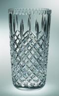 115 Crystal Vase-10