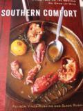 Random House Southern Comfort