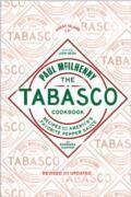 Random House Tabasco Cookbook