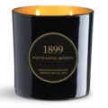 110 Bois de Santal Imperial 2-Wick Candle 21 oz.