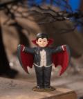 29 Drake Dracula Boy
