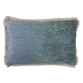 "180 Memphis Slate Pillow 14""x21"""