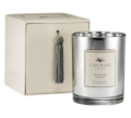 Cochine Frangipani & Neroli Candle
