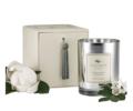 Cochine White Jasmine & Gardenia Candle