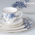 $75.00 Cup and Saucer