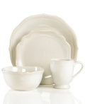 $86.00 4 Piece Place Setting