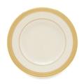 Lenox Lowell Lowell Bread & Butter Plate