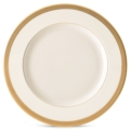 Lenox Lowell Dinner Plate