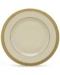 79.1 Lowell Salad Plate