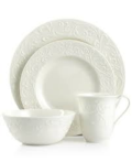 $100.00 4 Piece Place Setting