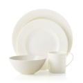 $80.00 Four Piece Place Setting