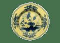 95 Citrino Dinner Plate