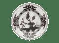 95 Albus Dinner Plate