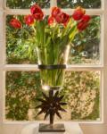 $395.00 Ines Vessel Vase