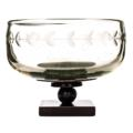 Jan Barboglio Chalice Bowl