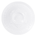 Bernardaud Louvre Chip n