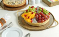 Calaisio Trays/Platters 13