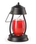 Plum Southern Exclusives Candle Warmer Lantern