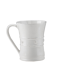$32.50 Mug - Berry & Thread White