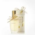 Thymes Goldleaf Parfum