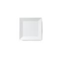 Q Squared Diamond Square/Rectangle 5.5
