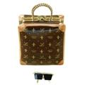 Designer Shopping Bag image