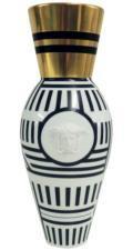 1250 Vase 12 1/4 in