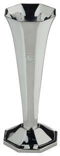 Hollowware & Giftware Vases & Hurricane Lamps