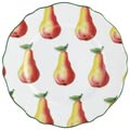 Touraine Fruits Poire